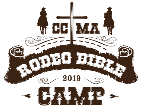 CCMA Rodeo Bible Camp